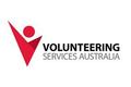Saint Vincent De Paul Society - Cleveland/Victoria Point - VSA Logo