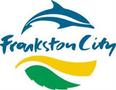Frankston North Community Centre Logo