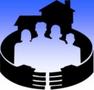 Yangebup Family Centre Inc - CVRC