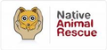 Native Animal Rescue