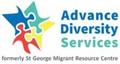 Advance Diversity Services