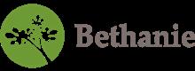 Bethanie Group Inc. Logo