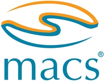 Multicultural Aged Care Services Geelong Inc | MACS Logo