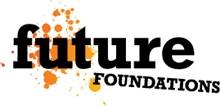 Future Foundations Limited Logo