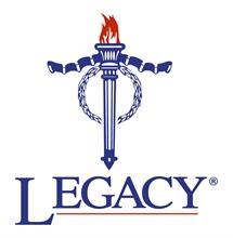 Melbourne Legacy Logo