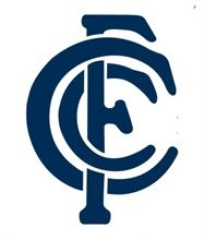 Campbelltown Australian Football Club Inc Logo