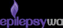 Epilepsy WA Logo