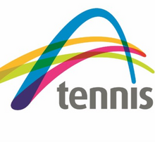 Tennis ACT Logo