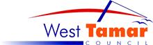 West Tamar Council logo