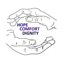 HDStreetwise INC Logo