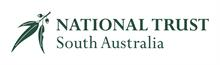 National Trust of South Australia Logo