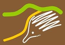 Grand Strzelecki Track Inc. Logo