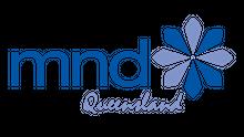 Motor Neurone Disease Association Of Queensland Inc. Logo