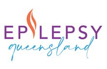 Epilepsy Queensland Inc Logo