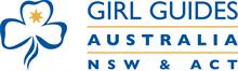 Girl Guides NSW & ACT - Toongabbie District Logo