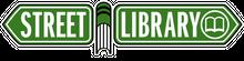 Street Library Logo
