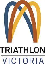 Triathlon Victoria Logo
