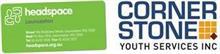 Cornerstone Youth Services Logo