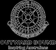 Outward Bound Australia Logo