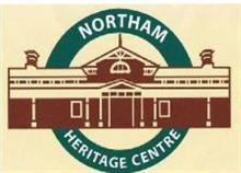 Northam Heritage Forum Inc Logo