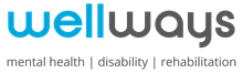 Wellways Australia Ltd logo