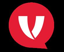 Volunteering Queensland Logo