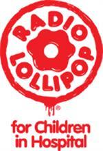 Radio Lollipop Melbourne Logo