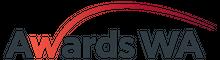 Awards WA Inc Logo