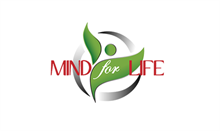 Mind For Life Logo