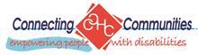 Connecting Communities Home Care - CVRC Logo