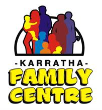 Karratha Family Centre Logo