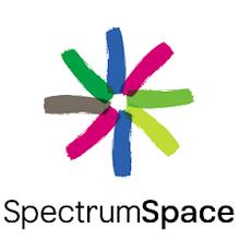 Spectrum Space Logo