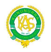 Kununurra Agricultural Society Inc Logo