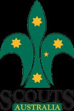 Kennedy Region Scouts Logo