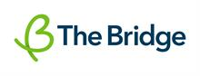 The Bridge Inc Logo