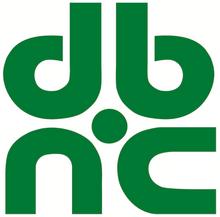 Deception Bay Neighbourhood Centre Inc Logo