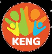 Kingston East Neighbourhood Group Inc. Logo