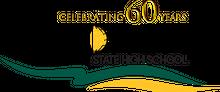 Yeronga State High School Eald Logo