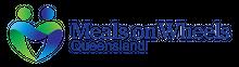 Queensland Meals on Wheels Ltd Logo