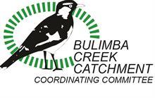 Bulimba Creek Catchment Logo