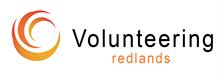 Volunteering Redlands Inc Logo