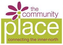 The Community Place Inc Logo
