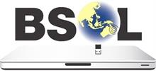 Brisbane Seniors Online Logo