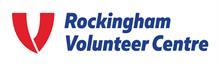 Naragebup Rockingham Regional Environmental Centre Logo