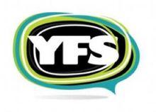 Yfs Ltd Logo