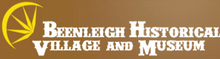 Beenleigh & District Historical Society Inc Logo