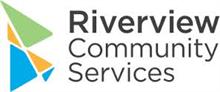 Riverview Community Services Inc Logo