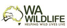 WA Wildlife / Native Arc Inc Logo