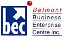 Belmont Business Enterprise Centre Inc logo