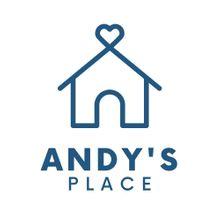 Saint Andrew's Uniting Church Logo
